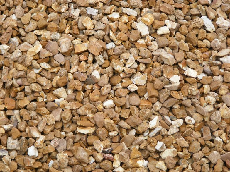 Gravel Delivery 33 Luxury Photos Images Of Cheap Pea